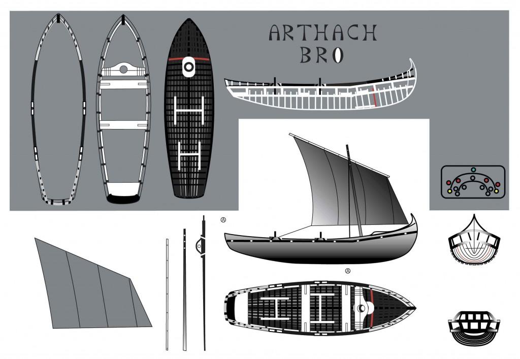 Artach-bró-3